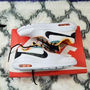 Nike Air max Oketo d2n gs
